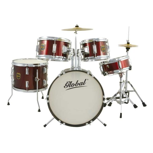 Musical Instruments, Keyboard, Drum Set for sale Philippines
