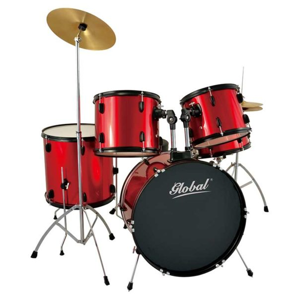 Best Musical Instrument Supplier in Philippines - Global