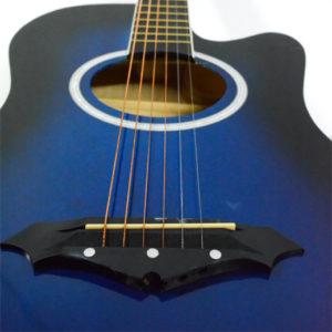 Guitar Supplier Philippines