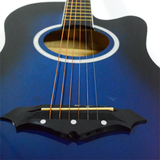 Guitar Supplier Philippines