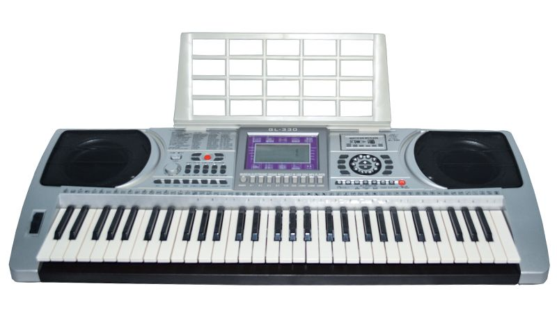 Musical Keyboard Supplier Philippines